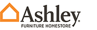 Ashley Furniture Homestore - Independently Owned and Operated by Hauslife Furniture SDN/BHD